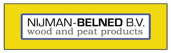 Nijman-Belned B.V.