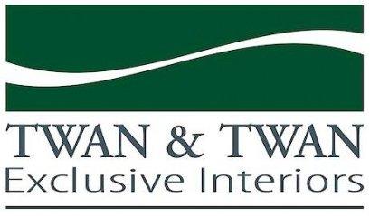 Twan & Twan Interiors